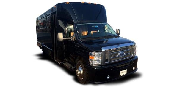 nj-20-party-bus-black