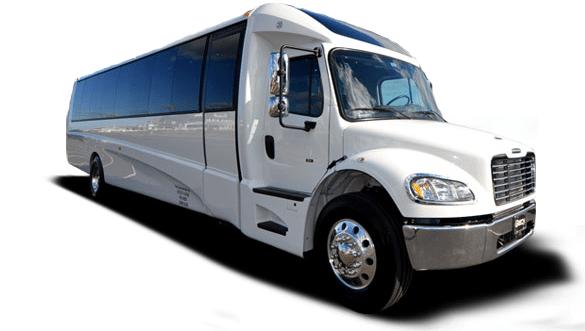 NJ-37-Passenger-Executive-Shuttle