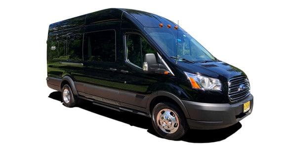 NJ-Ford-Transit-Van