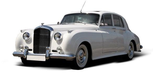 nj-bentley-wedding-limo