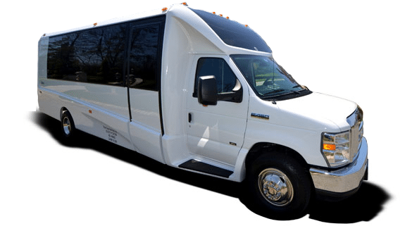 NJ-23-Passenger-Executive-VIP-Shuttle-Bus-First-Class-Limo